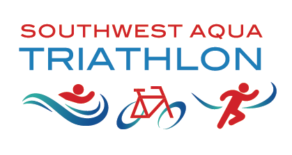 Lubbock Triathlons
